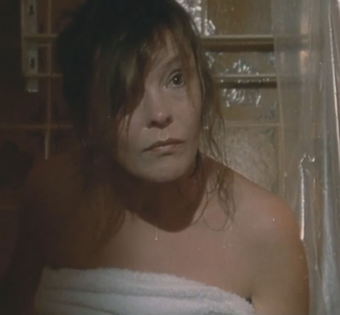 Катрин Засс голая. Фото - 2