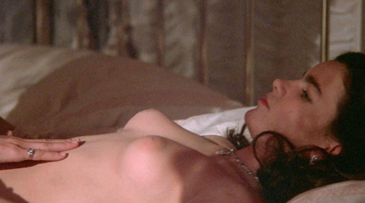 Катя Бергер голая. Фото - 7