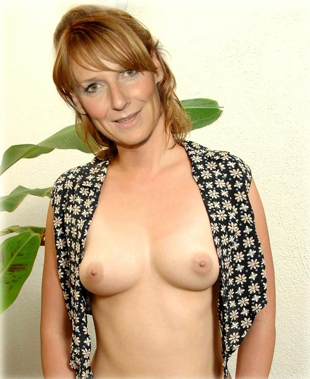 Kim Fisher nude. Photo - 16