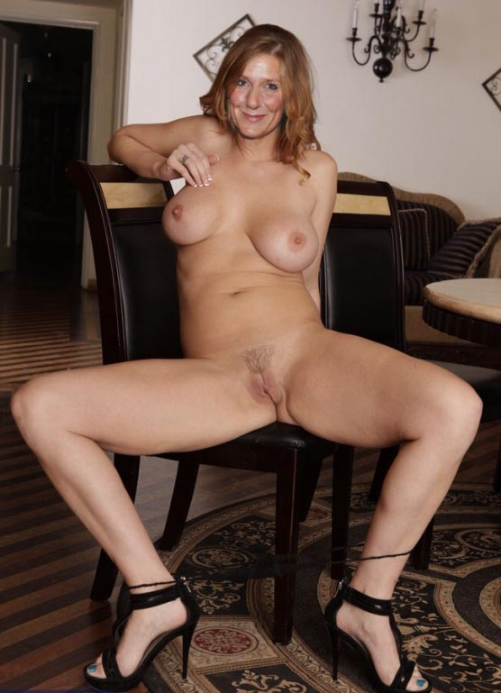 Kim Fisher nude. Photo - 17