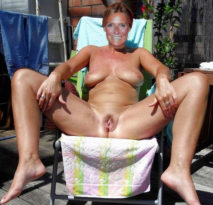 Kim Fisher nude. Photo - 36