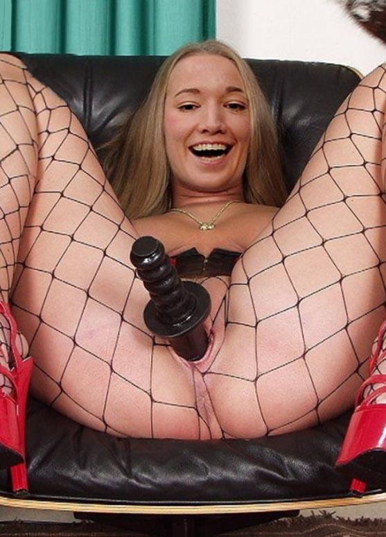 Кристина Шрёдер голая. Фото - 13