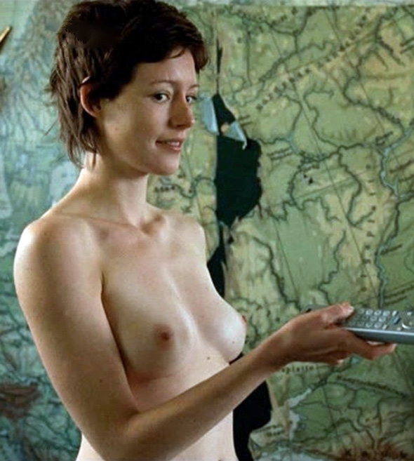 Lavinia Wilson nude. Photo - 10