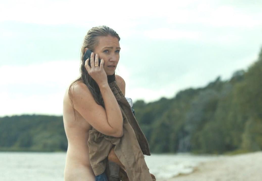 Lisa Maria Potthoff Nude » SexyStars.online - Hottest