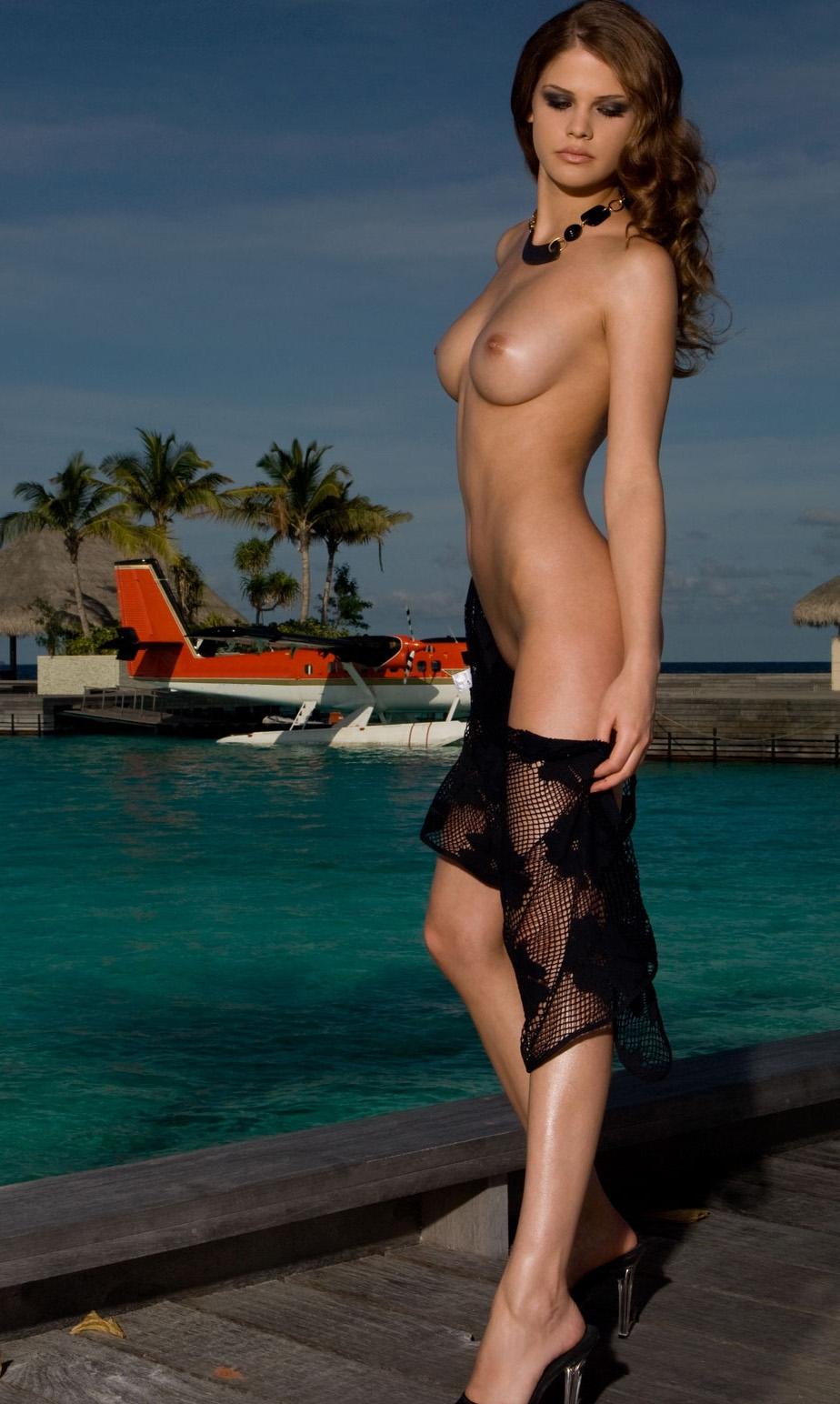 lisa-tomaschewski-nude-xxx-pakistanis-neud-images