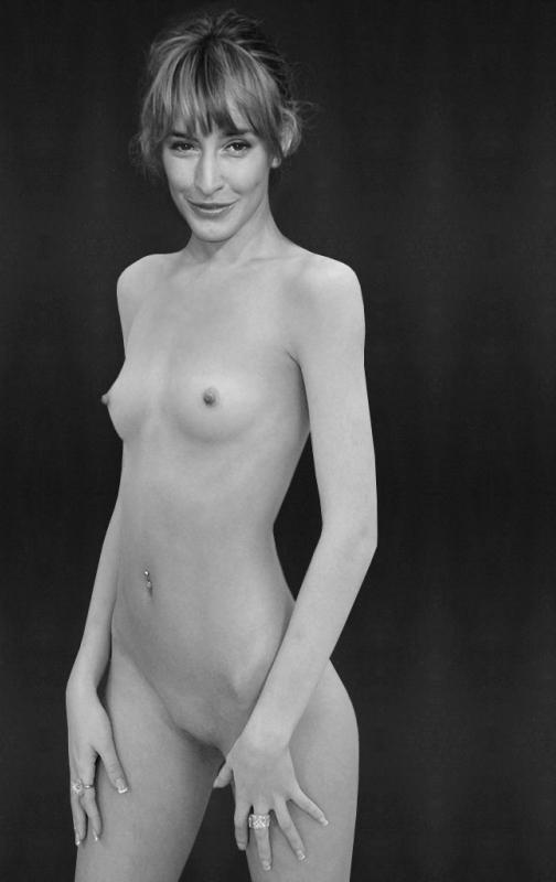 Майке фон Бремен голая. Фото - 7