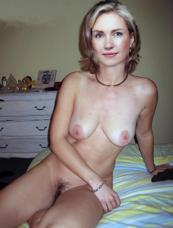Manuela Schwesig Nackt. Fotografie - 9