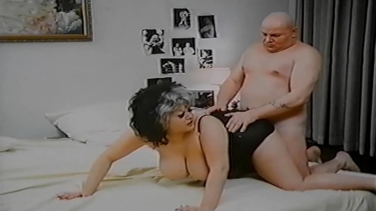 Маргарете Куске голая. Фото - 12