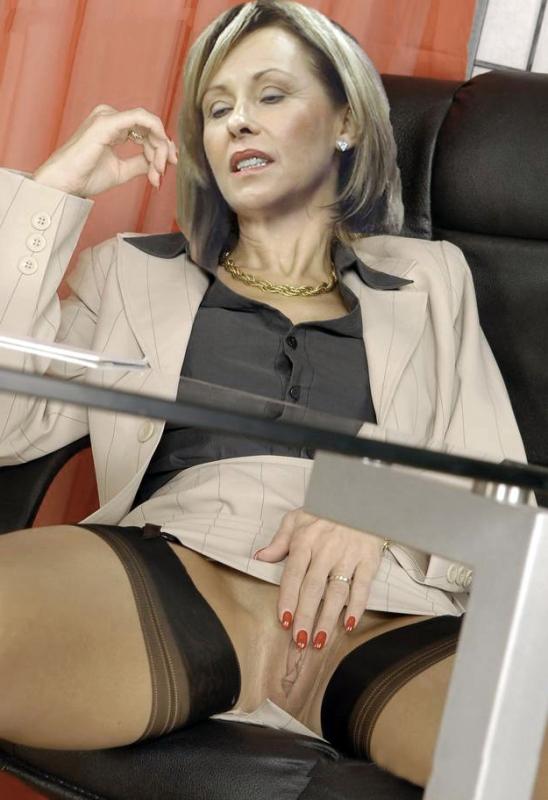 Маргарете Шрайнемакерс голая. Фото - 12