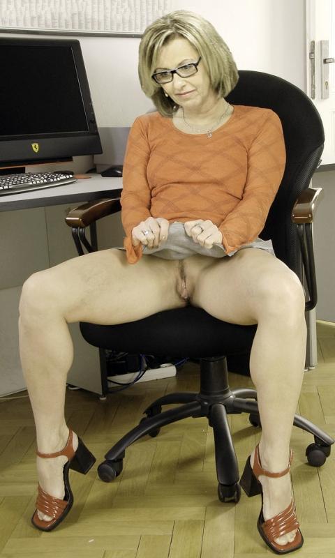 Маргарете Шрайнемакерс голая. Фото - 15