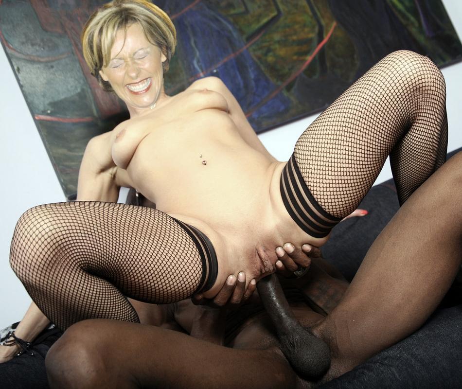 Маргарете Шрайнемакерс голая. Фото - 29
