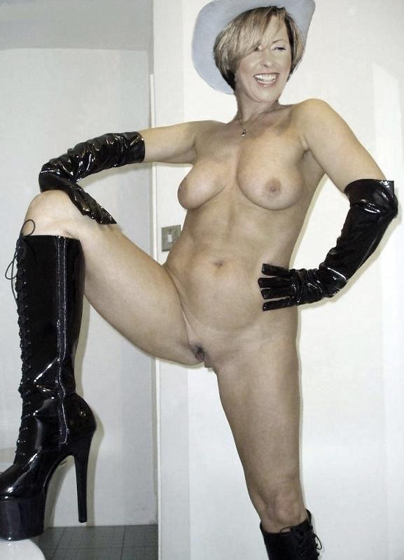 Маргарете Шрайнемакерс голая. Фото - 33