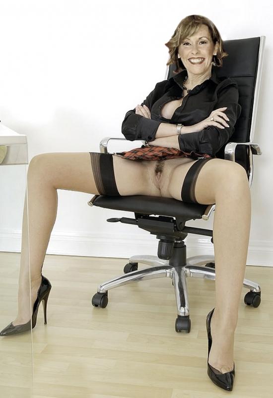 Маргарете Шрайнемакерс голая. Фото - 34