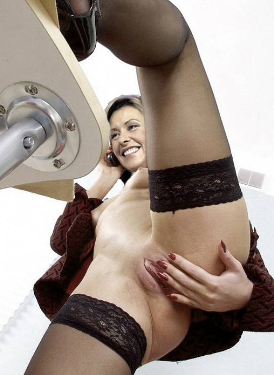 Маргарете Шрайнемакерс голая. Фото - 39