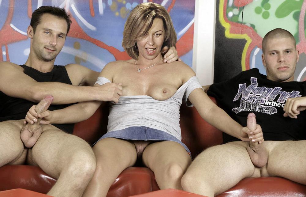 Маргарете Шрайнемакерс голая. Фото - 45