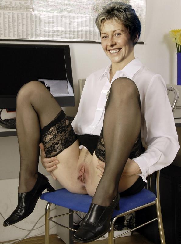 Маргарете Шрайнемакерс голая. Фото - 46