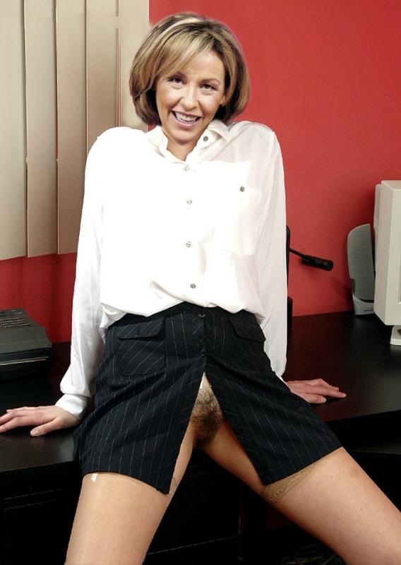 Маргарете Шрайнемакерс голая. Фото - 6