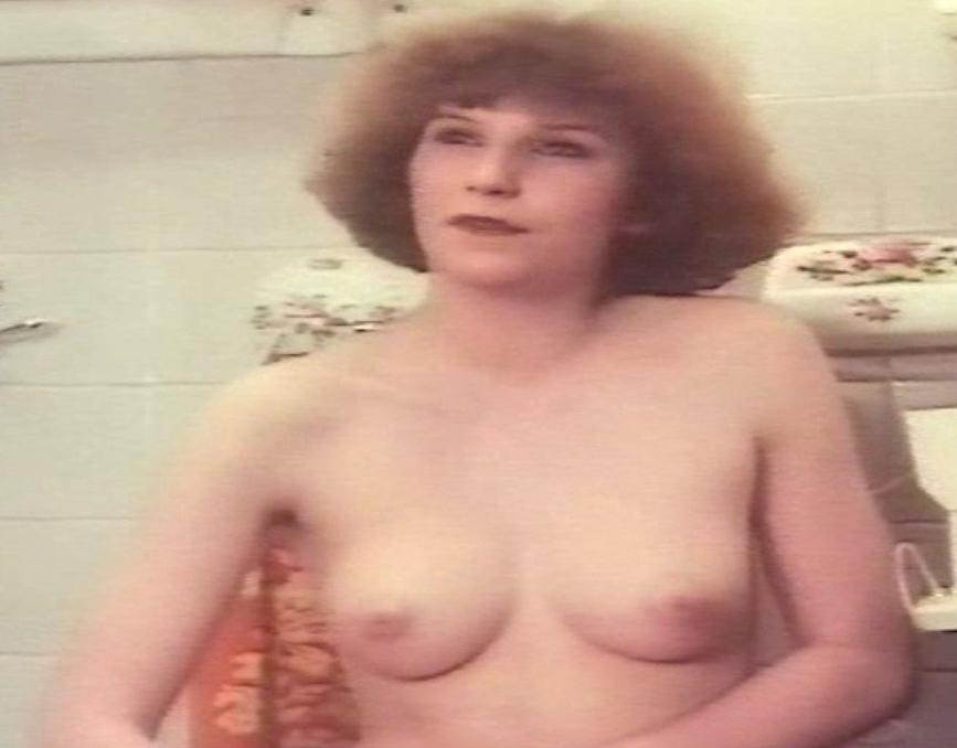 Маргитта Хофер голая. Фото - 20