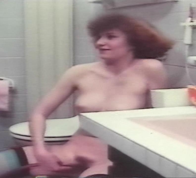 Маргитта Хофер голая. Фото - 22