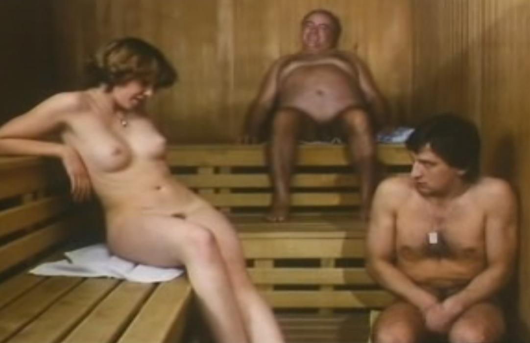 Маргитта Хофер голая. Фото - 27