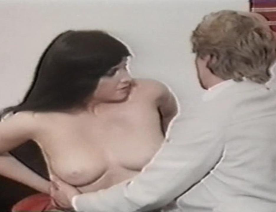 Маргитта Хофер голая. Фото - 5