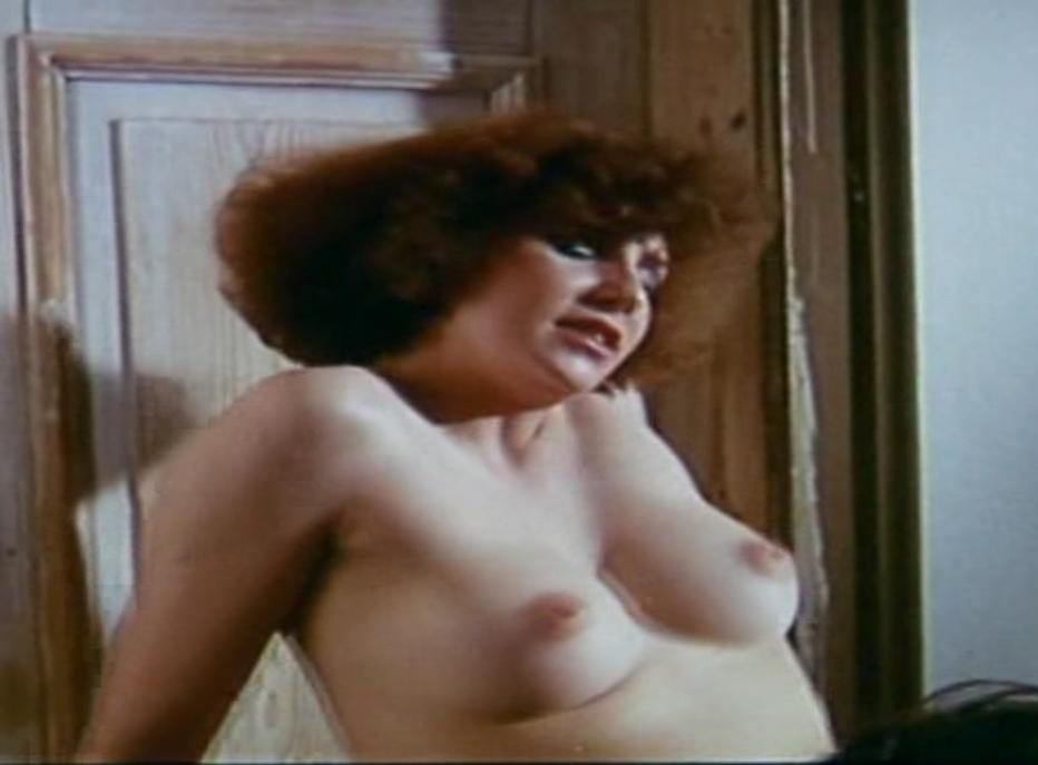Маргитта Хофер голая. Фото - 7