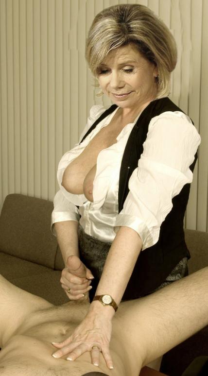 Marianne Hartl Nackt. Fotografie - 13