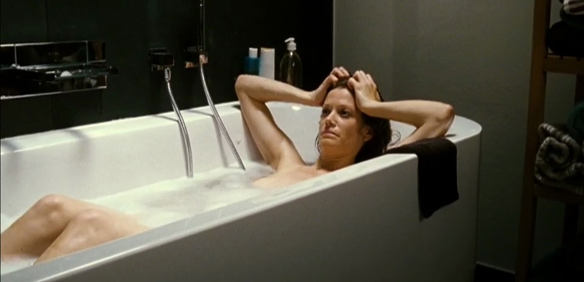 Мари Баумер голая. Фото - 5