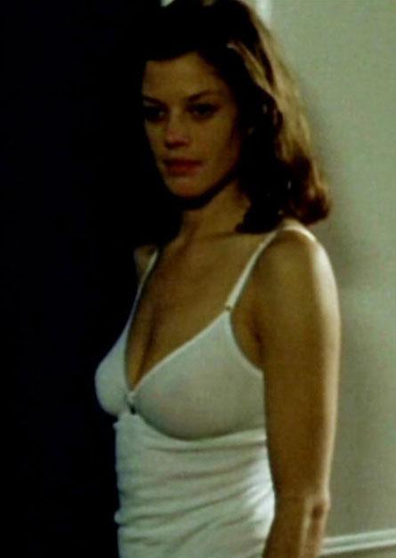Мари Баумер голая. Фото - 7