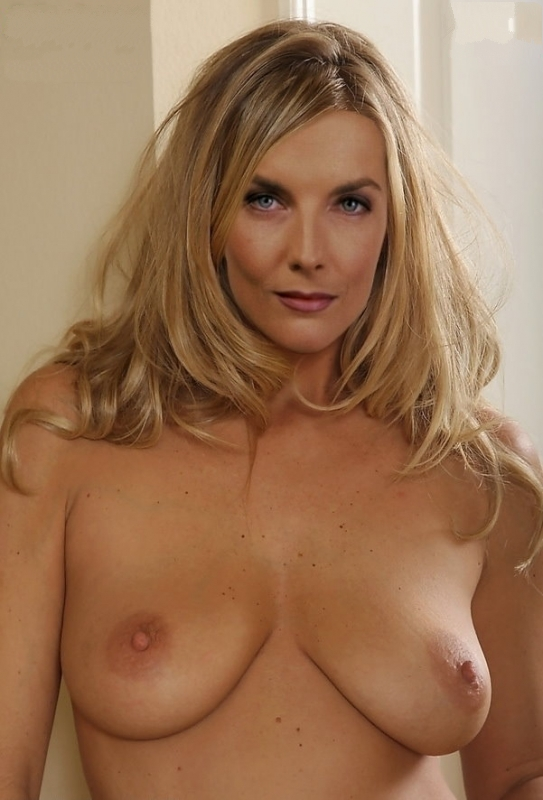 Мариэтта Сломка голая. Фото - 19