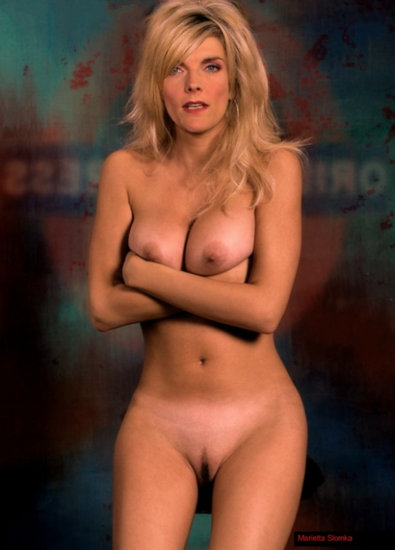 nudes-of-kaitlin-olson-group-free-beautiful
