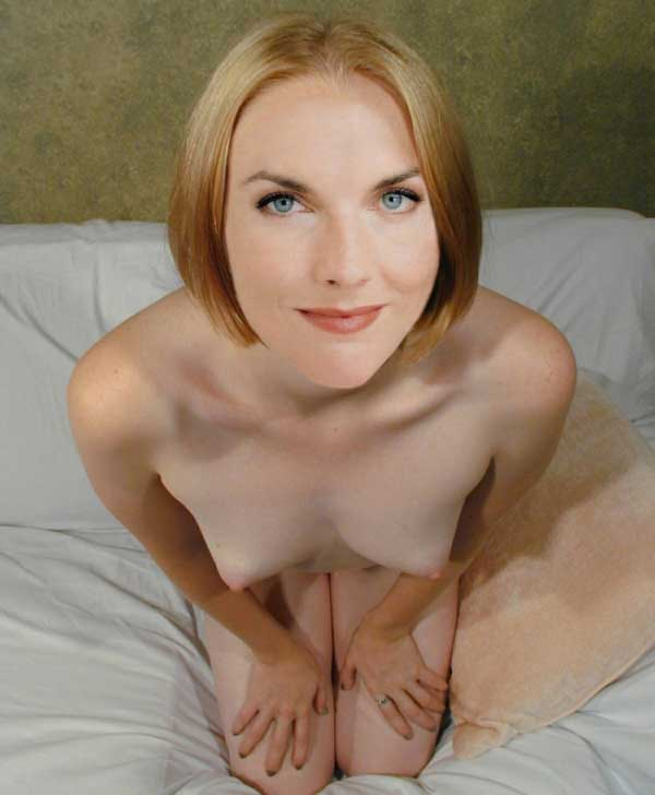 Мариэтта Сломка голая. Фото - 25