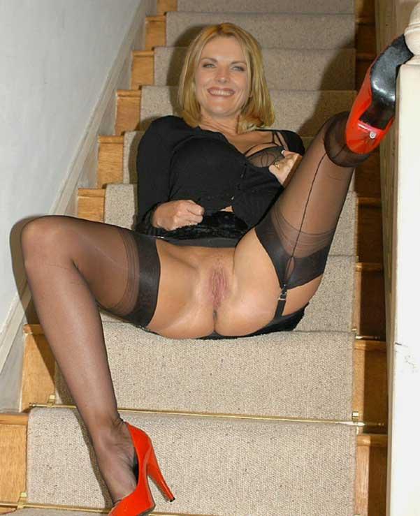 Мариэтта Сломка голая. Фото - 29