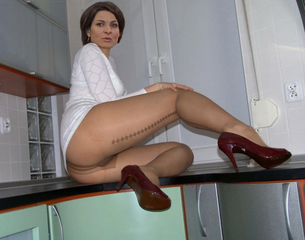 Marlene Lufen Nackt. Fotografie - 113