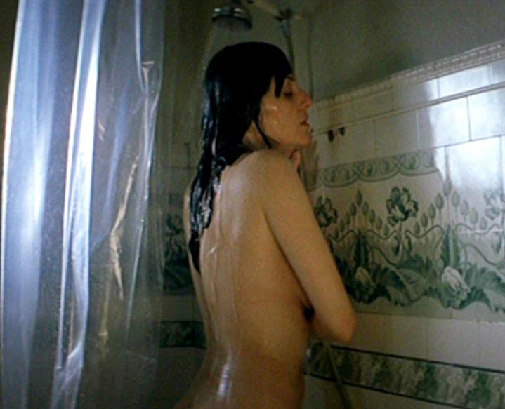 Мартина Гедек голая. Фото - 10