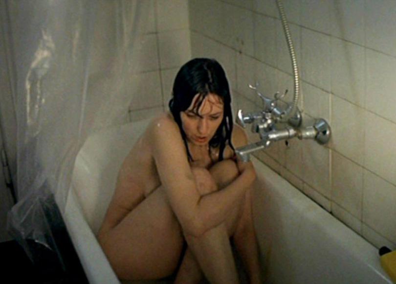 Мартина Гедек голая. Фото - 11