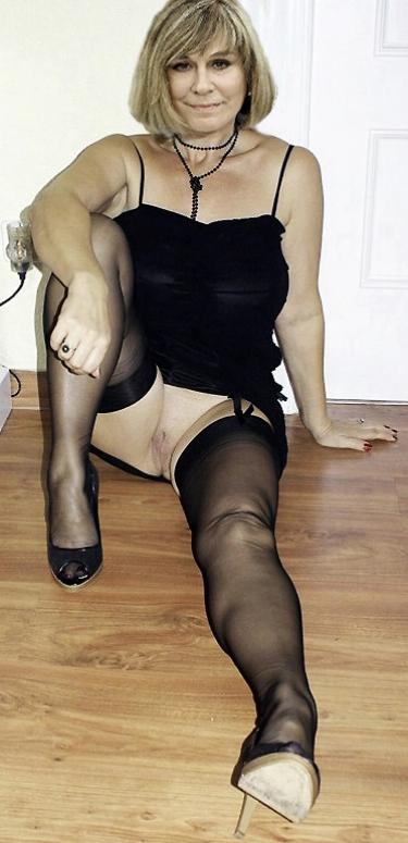 Мэри Роос голая. Фото - 12