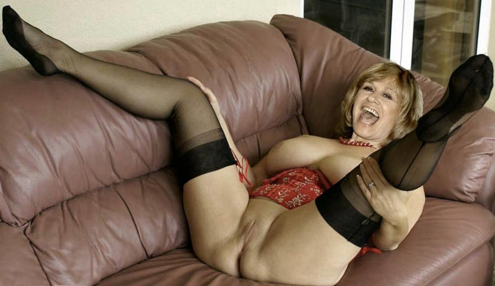 Мэри Роос голая. Фото - 17