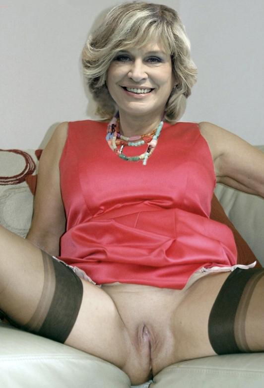 Мэри Роос голая. Фото - 20