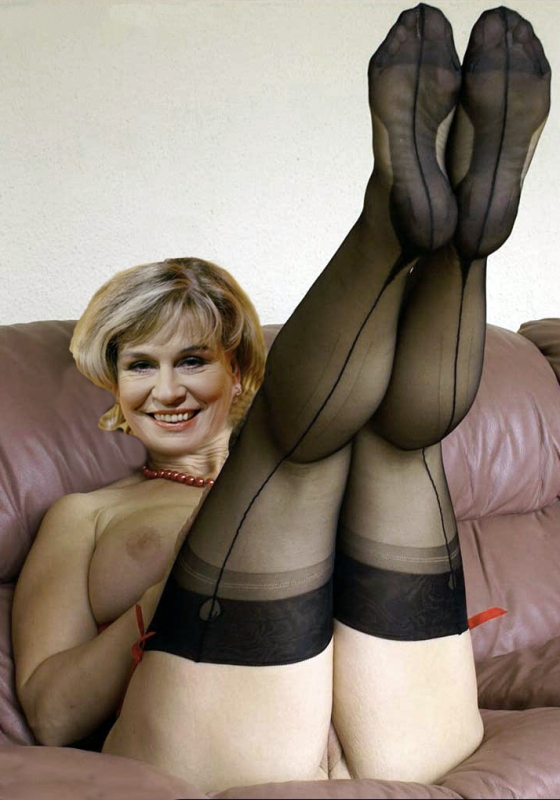 Мэри Роос голая. Фото - 25