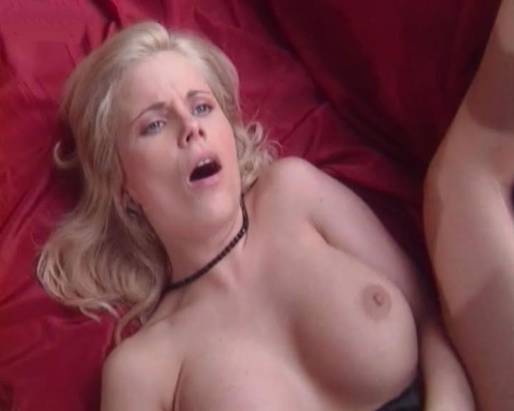 Михаэла Шаффрат (Gina Wild) голая. Фото - 56