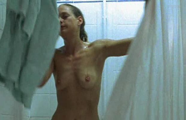Надежда Бреннике голая. Фото - 5