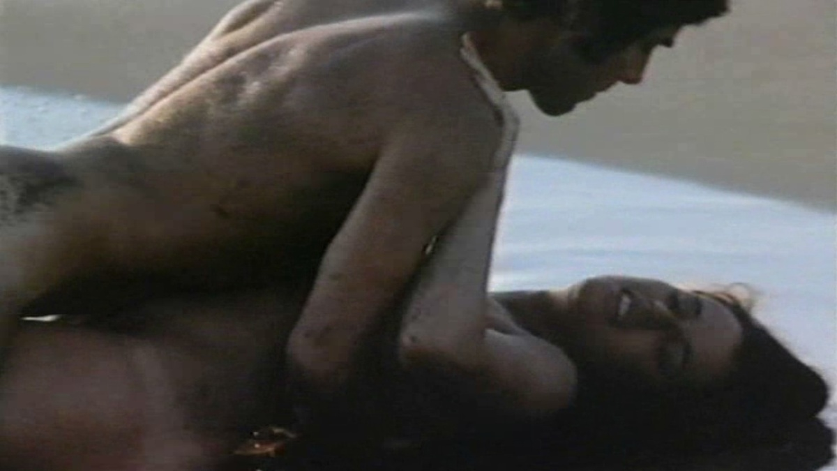 Надинде Ранго голая. Фото - 69