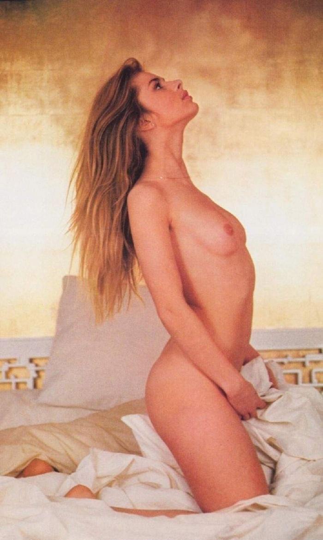 Настасья Кински голая. Фото - 5