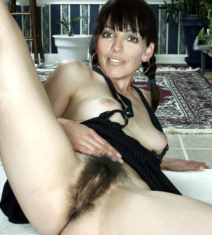 Nena (Gabriele Susanne Kerner) Nackt. Fotografie - 105