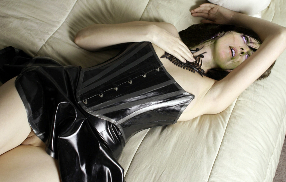 Nena (Gabriele Susanne Kerner) Nackt. Fotografie - 146