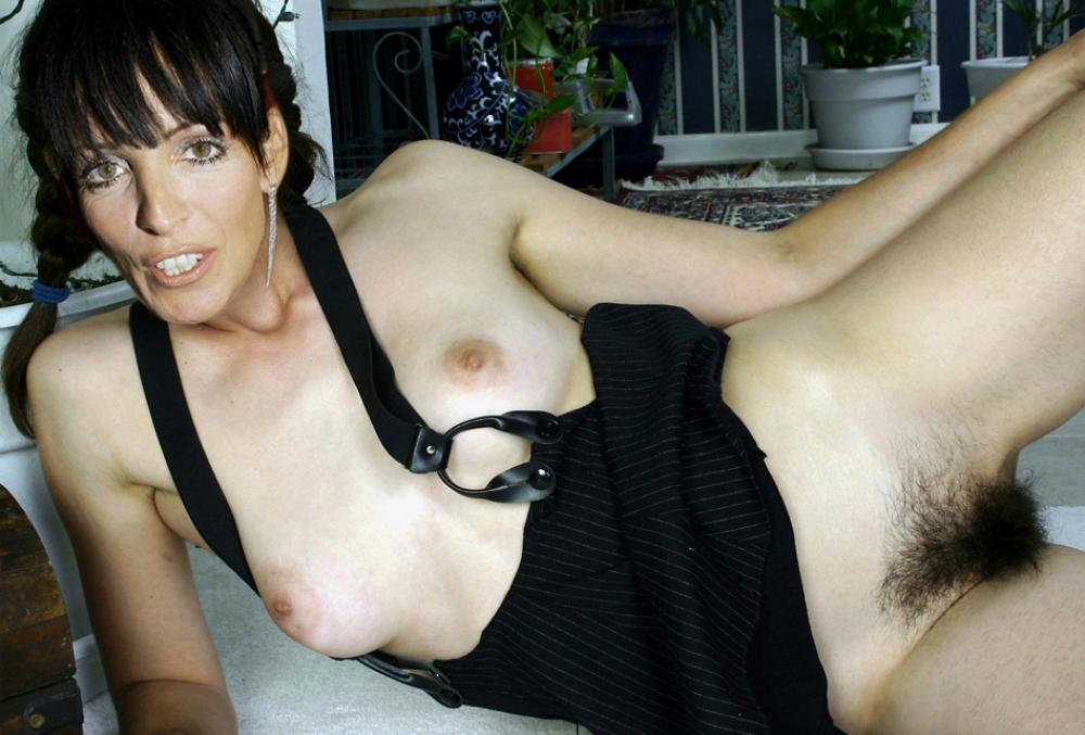 Nena (Gabriele Susanne Kerner) Nackt. Fotografie - 151