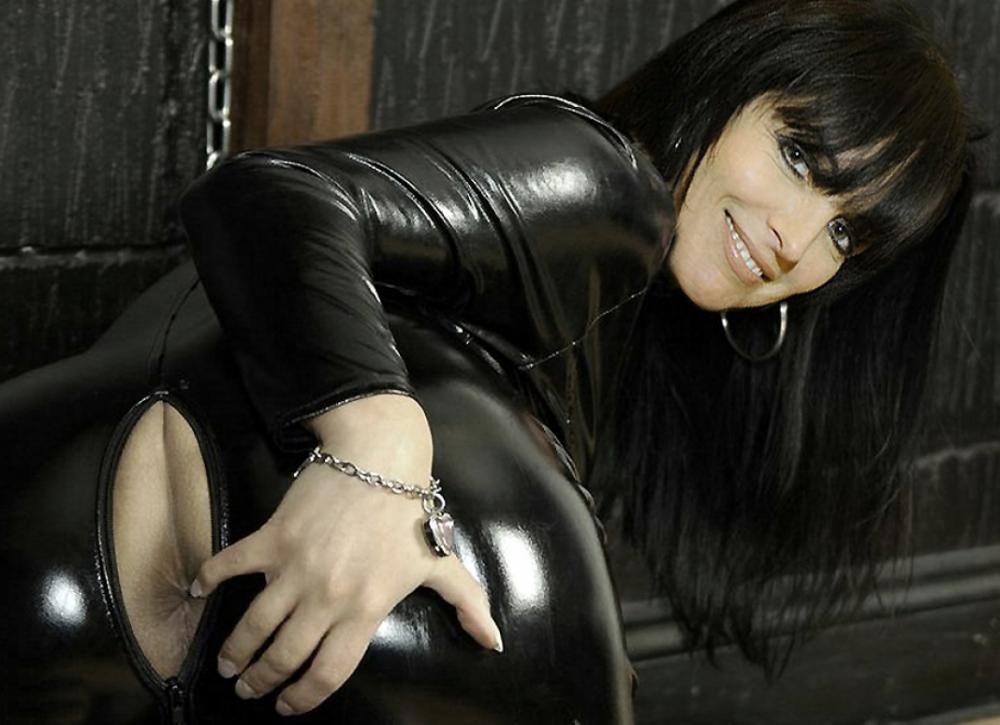 Nena (Gabriele Susanne Kerner) Nackt. Fotografie - 160
