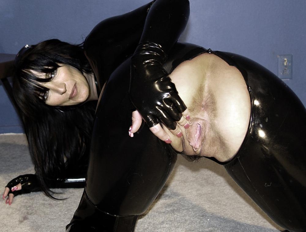 Nena (Gabriele Susanne Kerner) Nackt. Fotografie - 162