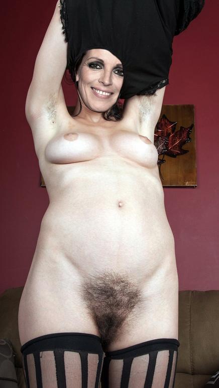 Nena (Gabriele Susanne Kerner) Nackt. Fotografie - 17